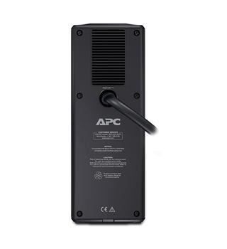 Back-UPS Pro External Battery Pack (for 1500VA Back-UPS Pro models)